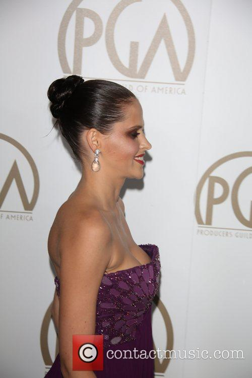 hana nitsche producers guild awards 3470609