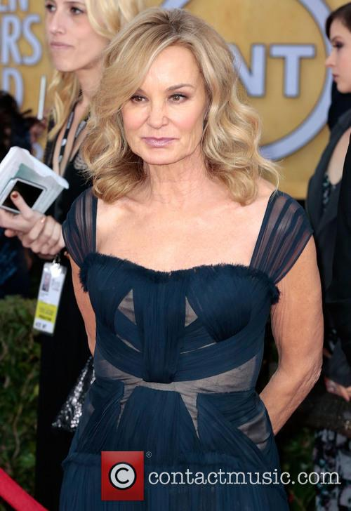 Jessica Lange, Screen Actors Guild