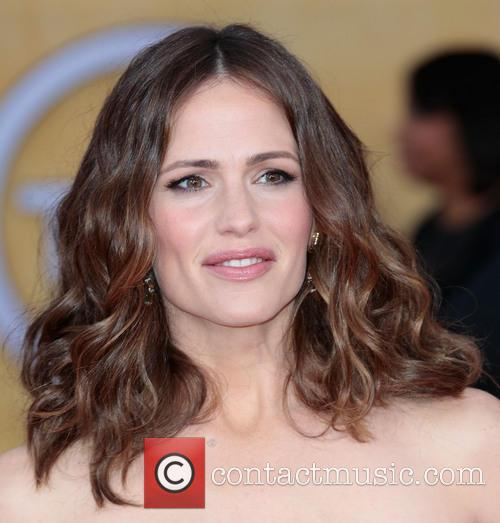 jennifer garner 19th annual screen actors guild sag 3472702