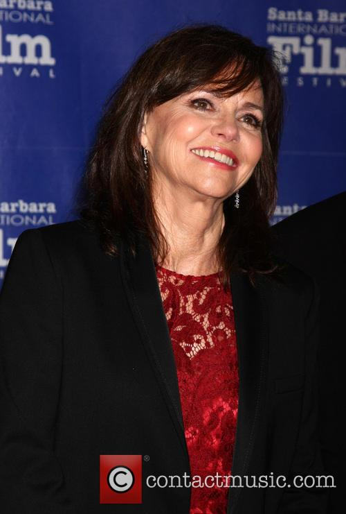 Sally Field 3
