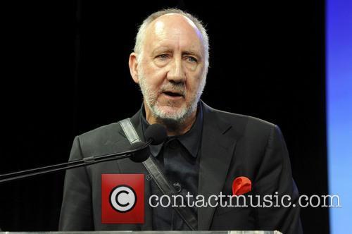 Pete Townshend 8