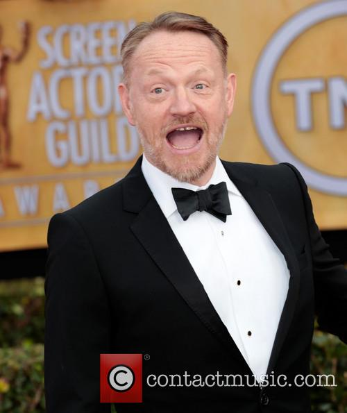 Jared Harris 3
