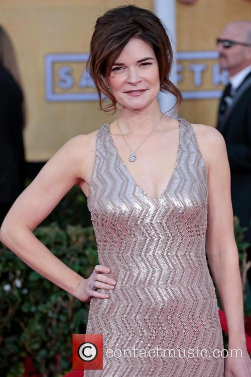 betsy brandt 19th annual screen actors guild sag 3471478