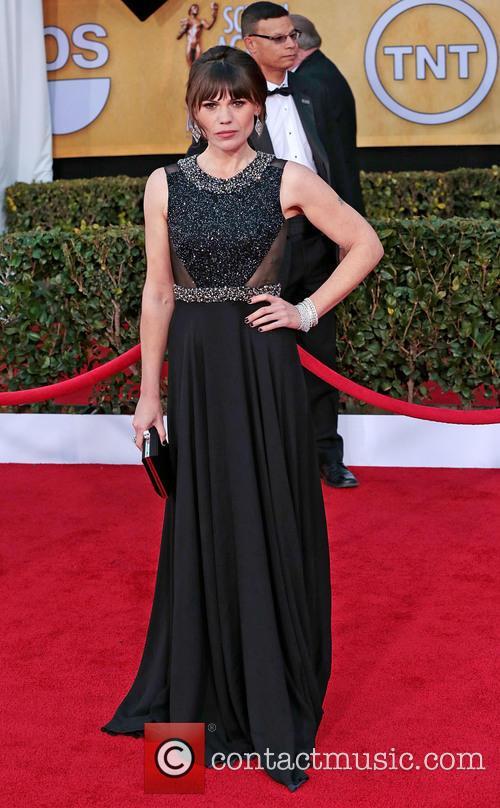 Clea DuVall, Screen Actors Guild