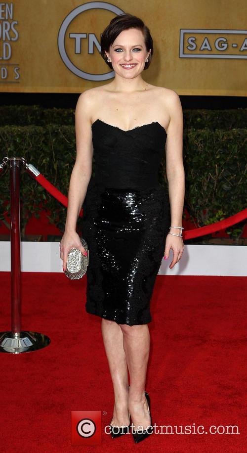 Elizabeth Moss 2