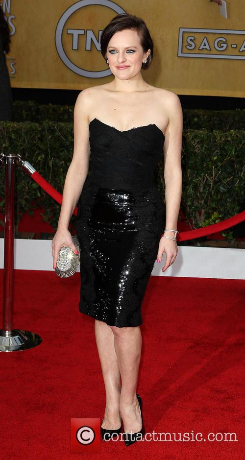 Elizabeth Moss 3