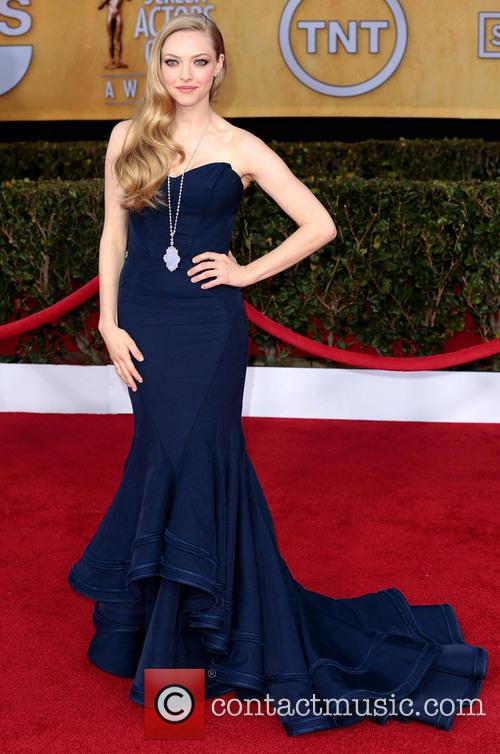 amanda seyfried screen actors guild awards 3471084