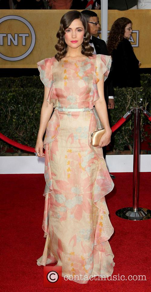 Rose Byrne 1