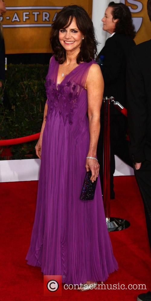 sally field screen actors guild awards 3471846