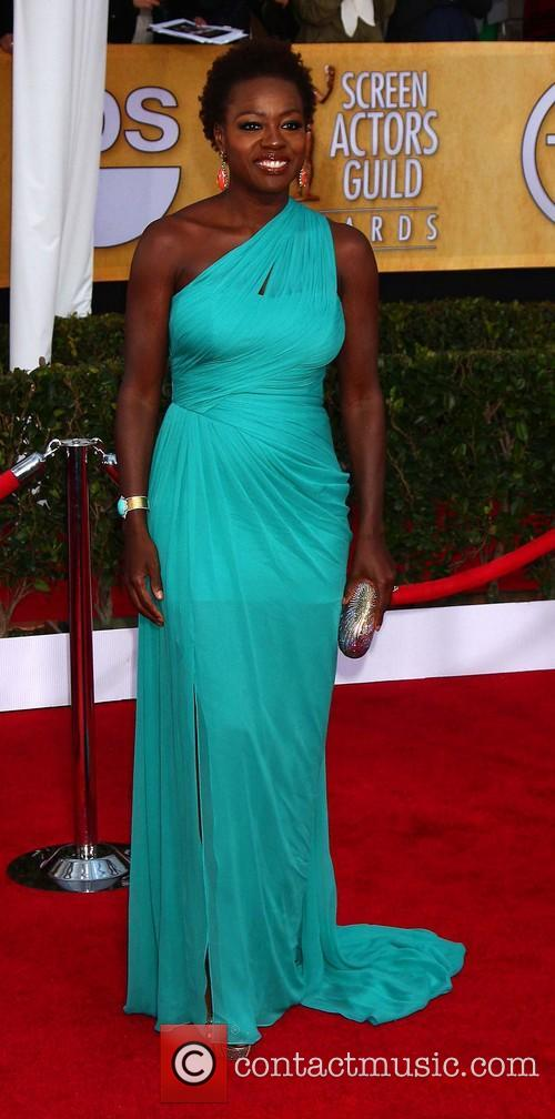 viola davis screen actors guild awards 3471815