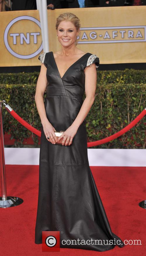 Julie Bowen 8