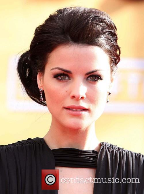 jaimie alexander 19th annual screen actors guild sag 3472144