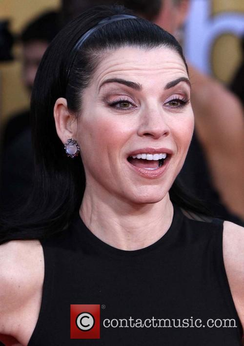 Julianna Margulies 11