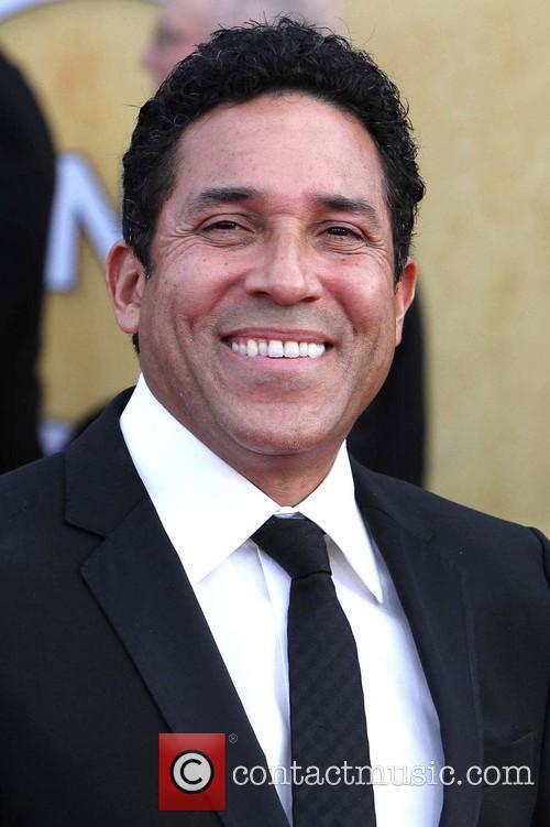 Oscar Nunez 2