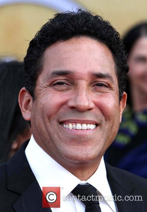 Oscar Nunez, Screen Actors Guild