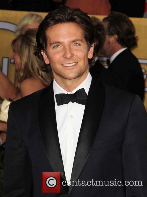 Bradley Cooper, Screen Actors Guild