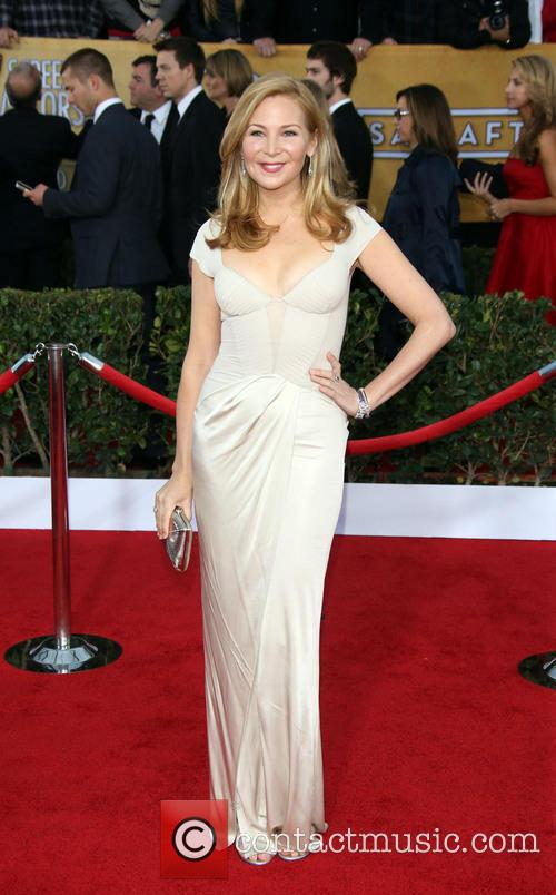 jennifer westfeldt 19th annual screen actors guild sag 3472491