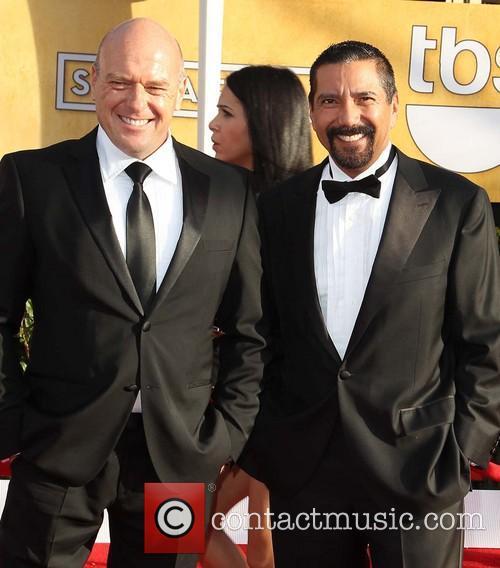 dean norris steven michael quezada 19th annual screen actors 3472380