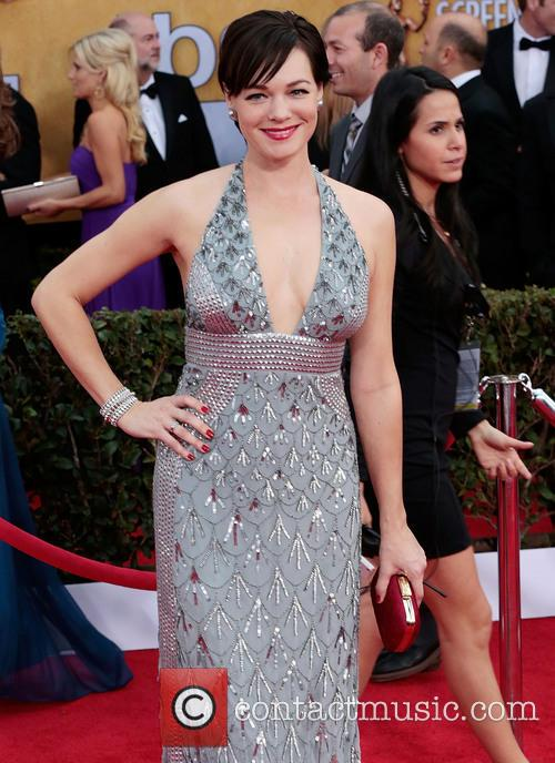 guest 19th annual screen actors guild sag awards 3472926