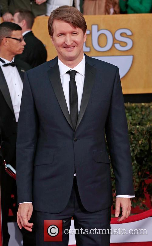 Tom Hooper, Screen Actors Guild
