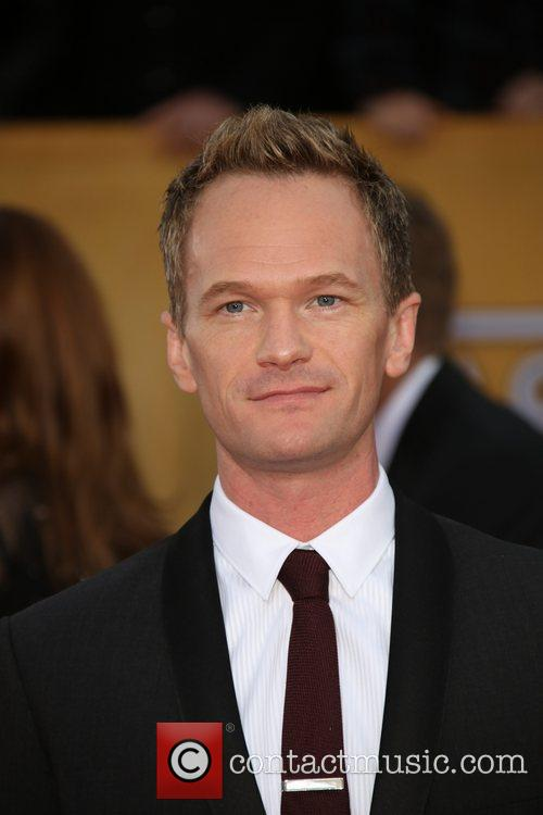 neil patrick harris 19th annual screen actors guild 3473025
