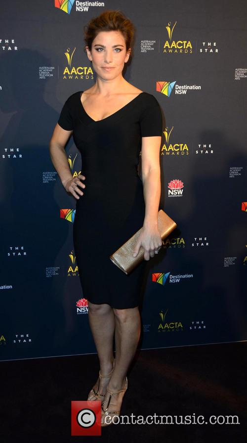 Brooke Satchwell 2