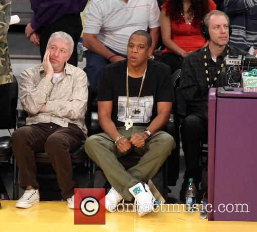 eminem and jay z relationship with nets