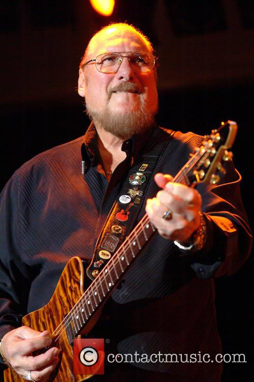 steve cropper great british rock n blues festival 3473268
