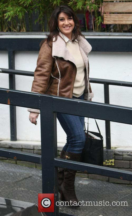 Jane Mcdonald 1