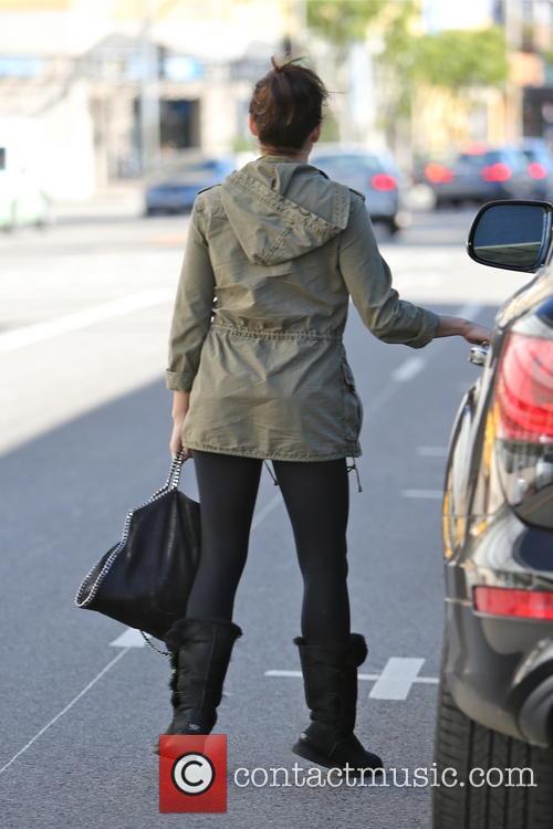 Jenna Dewan-tatum 2
