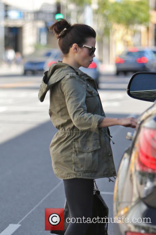 Jenna Dewan-tatum 3