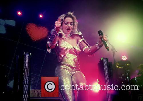 Rita Ora 21