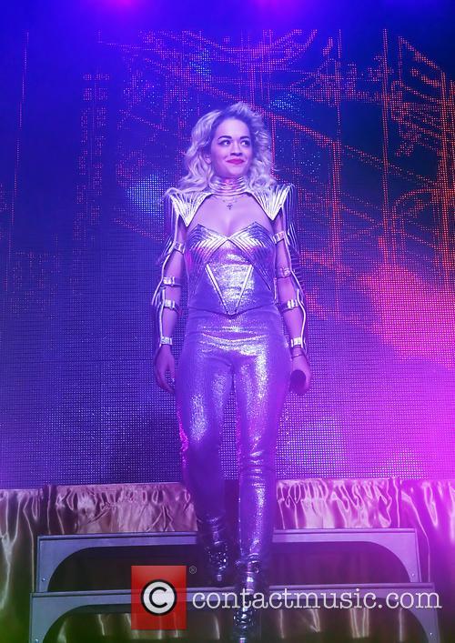 Rita Ora 29