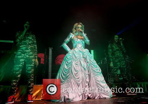 Rita Ora 39