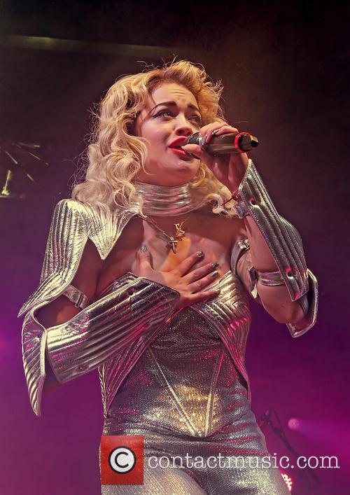 Rita Ora 46
