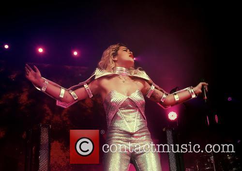 Rita Ora 47
