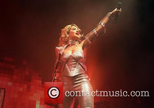 Rita Ora 51