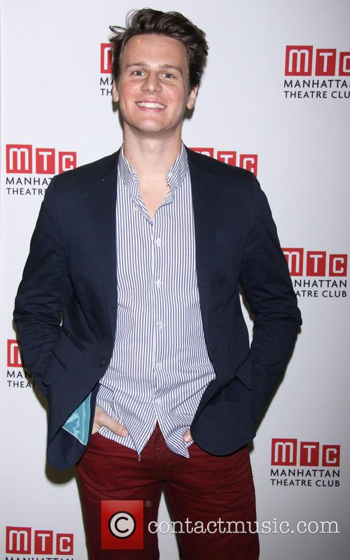 The 2013 Manhattan Theatre Club Annual Winter Benefit