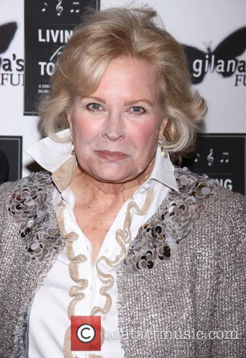 candice bergen 'the 5th annual living for today 3473718