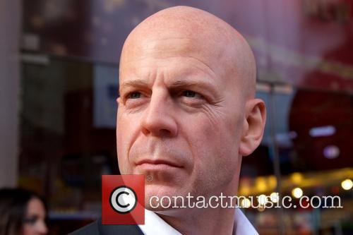 Bruce Willis 10