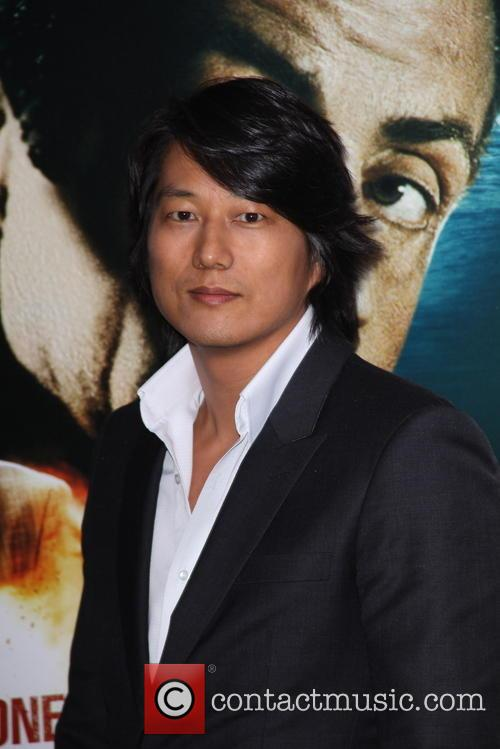 sung kang bullet to the head premiere 3474348