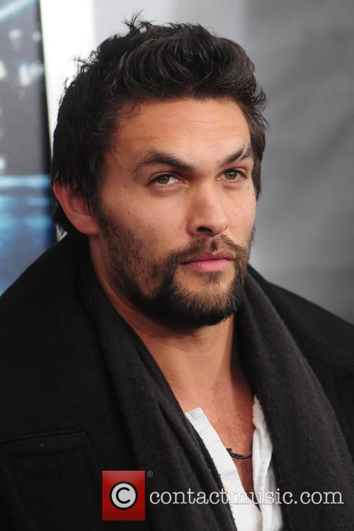 jason momoa bullet to the head premiere 3474482