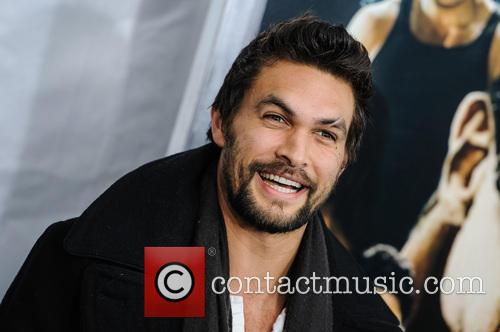 jason momoa new york premiere of 'bullet to 3474998