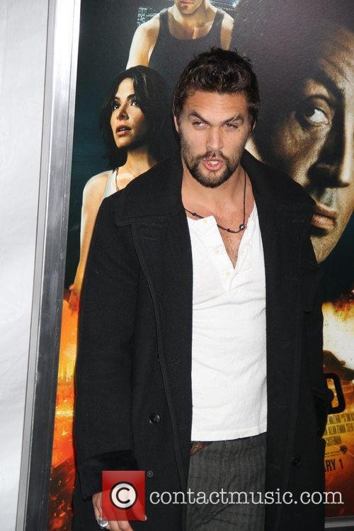 jason momoa new york premiere of bullet to 3475146