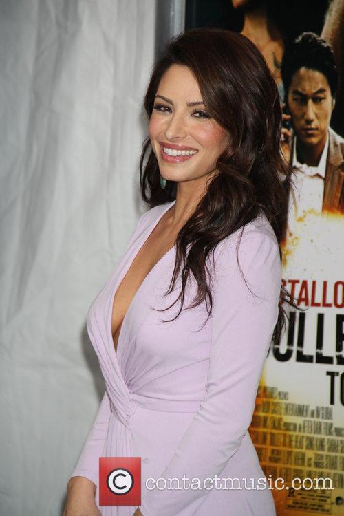 Sarah Shahi 14