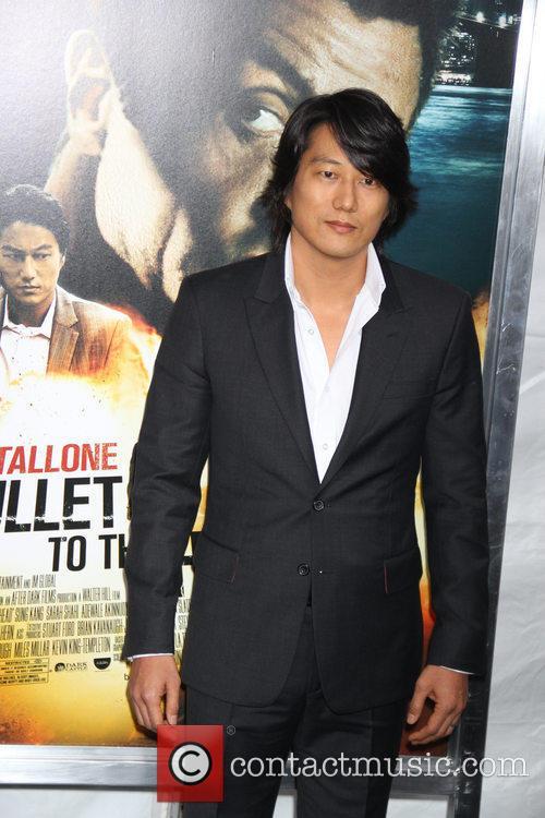 Sung Kang 7