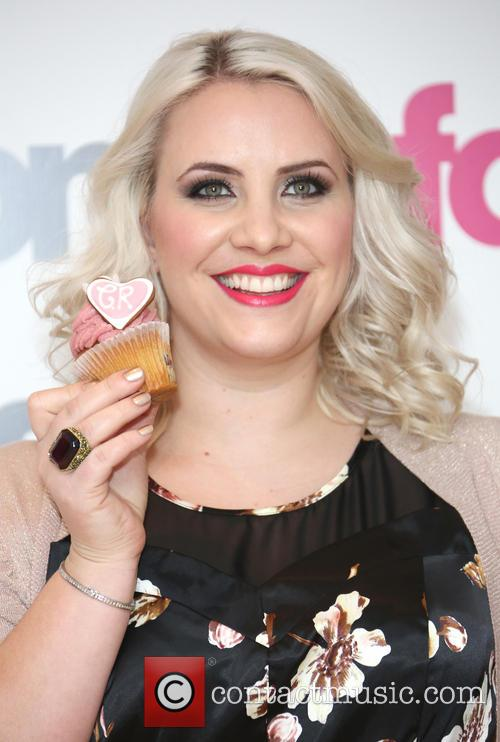 Claire Richards 6