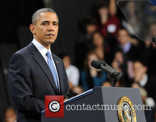 Barack Obama 13