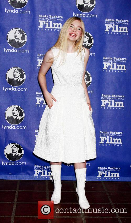 28h Annual Santa Barbara International Film Festival -...