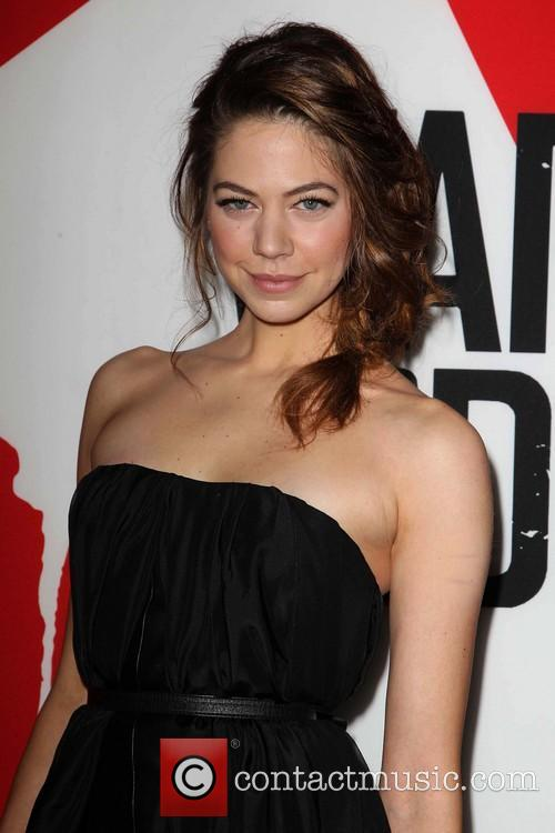 Analeigh Tipton 4